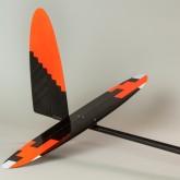 plus-x-tail-003